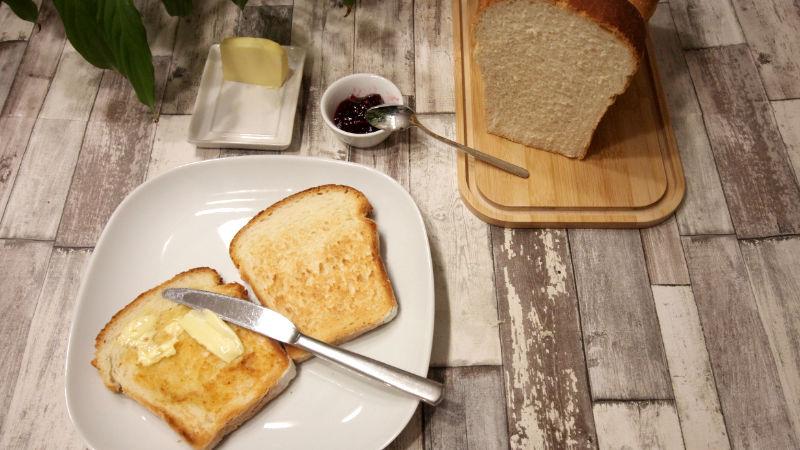 toastbrot14[1]