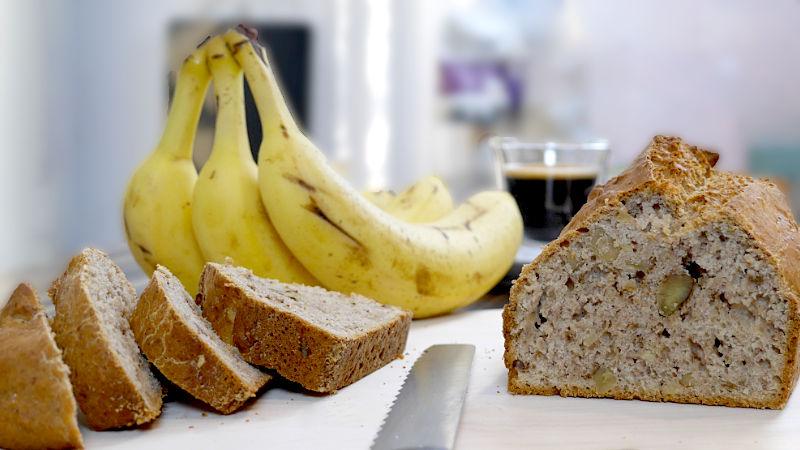 bananenbrot02