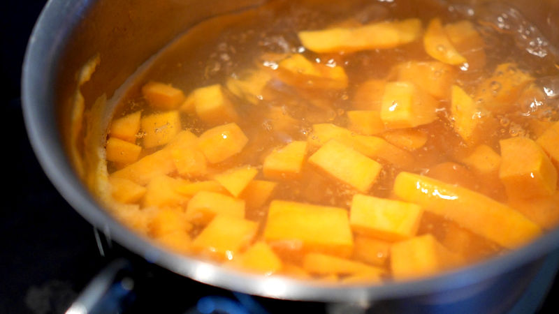 curry_ananas_04