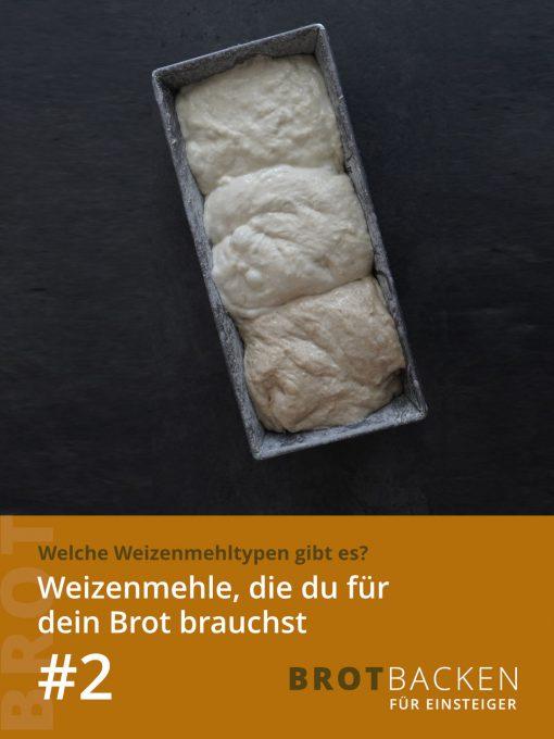 brotbacken-teil-02