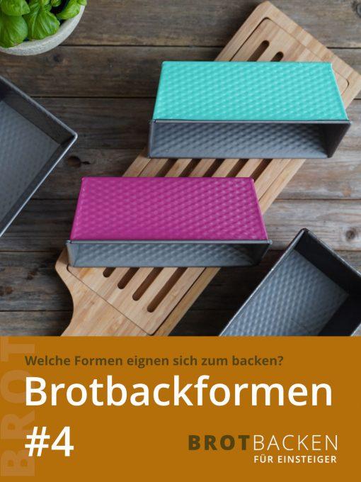brotbacken-teil-04